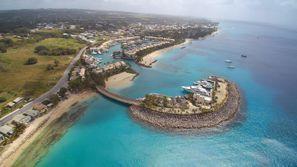 Barbados Aeroporto