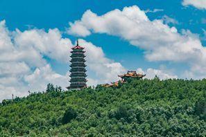 Nanchong