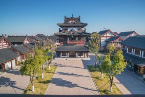 Yancheng