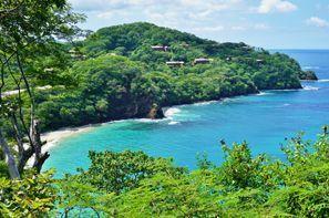 Guanacaste