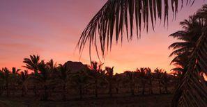 Labasa